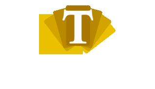 Logo Tarot Amigo