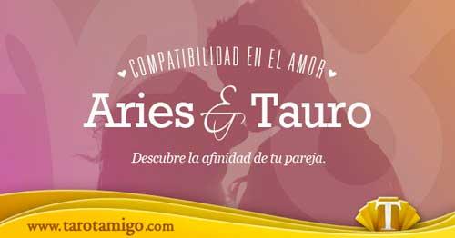 Aries Y Tauro En El Amor Compatibilidad En El Amor