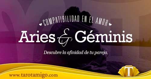 aries geminis