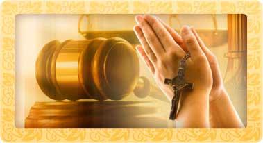 Proteccion injusticias