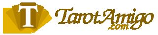Tarot Amigo