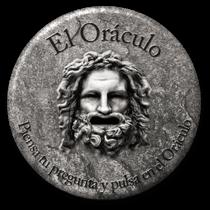 oraculo/