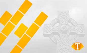 Tirada de tarot de la cruz celta