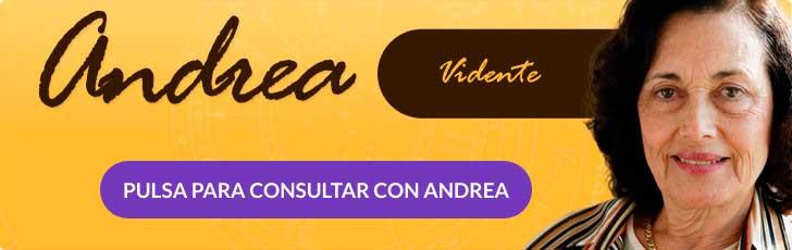 vidente Andrea