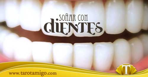sonar dientes