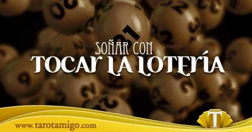 sonar loteria