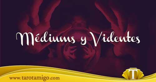mediums